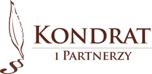 kondrat_i_partnerzy_podkreslenie