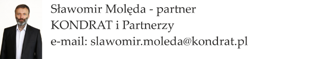 http://www.kondrat.pl/zespol.html