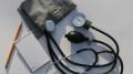 Rejestracja podmiotu wykonującego działalność leczniczą - kiedy nie jest wymagana?
