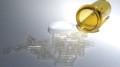 O ile należy podwyższyć wynagrodzenie fizjoterapeuty?