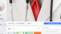 Ponad 5000 fanów Forum dla lekarzy i farmaceutów na Facebook-u